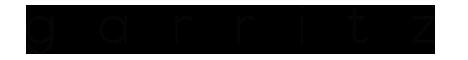 Garritz Deutschland - Die Programmatic Medienagentur