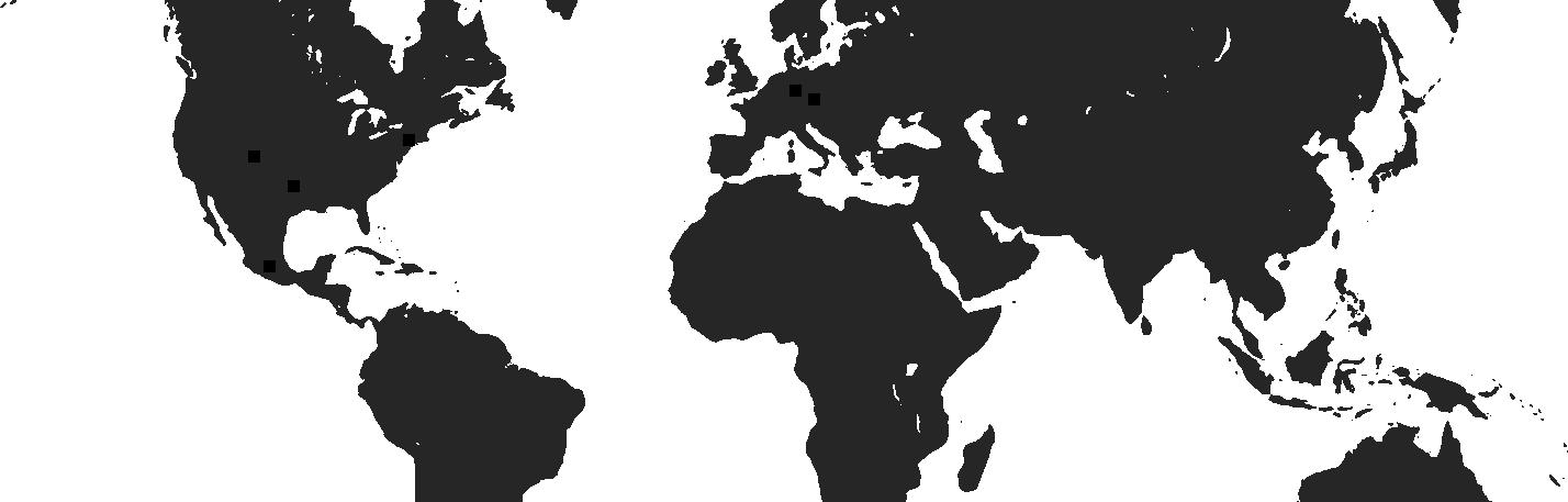 garritz locations