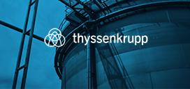 garritz - our - case - success - thyssenkrupp